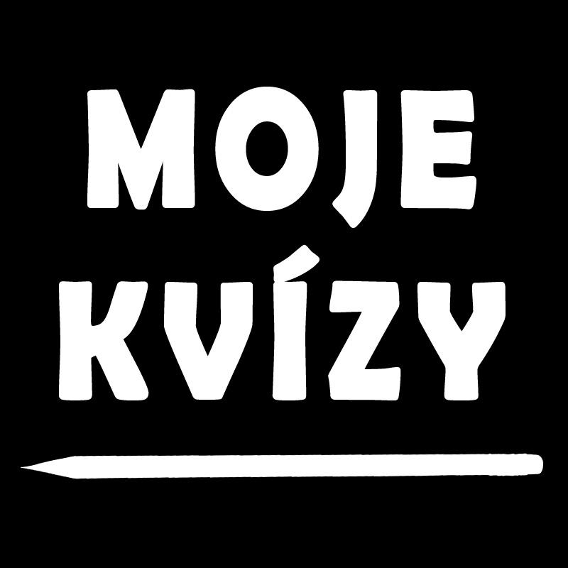 Dokážete vyjmenovat všechny rubriky na mojekvizy.cz?